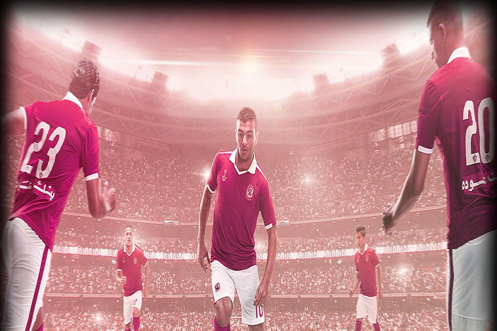 Team Sepak Bola