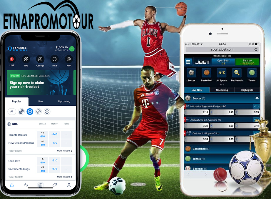 Taruhan Judi Bola Online Untuk Banyak Tim