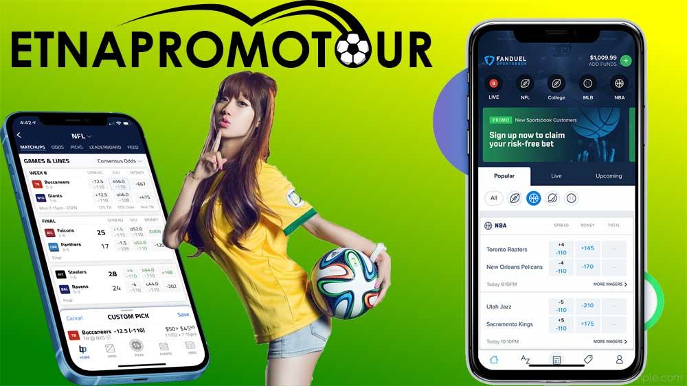 Penggunaan Odds Dalam Taruhan Judi Bola Online