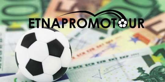 Pilih Pasaran Perjudian Bola Termudah dan Sederhana