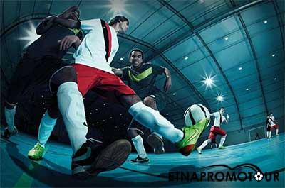 Memilih Bandar Pertaruhan Bola Versi Virtual dan Mendaftarkan Diri