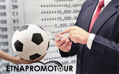 Beberapa Pilihan Pasaran Sportsbook yang Menjanjikan
